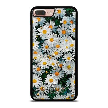 KATE SPADE NEW YORK DAISY MAISE iPhone 8 Plus Case Cover