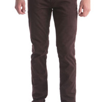 Element Owens Denim Jeans at PacSun.com