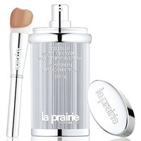 La Prairie Cellular Swiss Ice Crystal Transforming Cream Sunscreen Broad Spectrum SPF 30 | Nordstrom