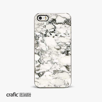 Marble life iPhone 6 Case, iPhone 5/5s Cases, iPhone 5C Case, iPhone 4/4S cover, iPhone 6 Plus cases