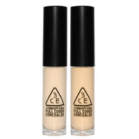 [3CE] Full Cover Concealer
