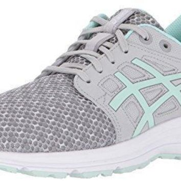 asics women s gel torrance running shoe  number 3