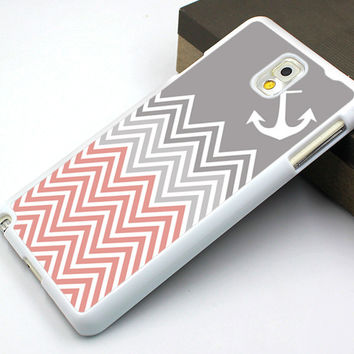 samsung cover,pink chevron samsung note 3 case,beautiful samsung note 4 case,geometrical galaxy s3 case,anchor chevron galaxy s3 case,hot selling galaxy s4 case,gift galaxy s5 case