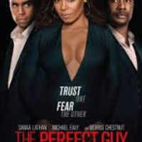 Watch The Perfect Guy Hollywood full Movies online | Full Movies Online