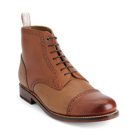 Rag & Bone - Wesley Boot -, Tan