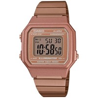 Casio Classic Watches | Official Casio Store Online | ShopCasio.com | Core/Classic B650WC-5AVT