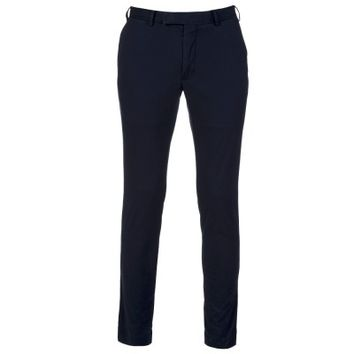 Polo Ralph Lauren Navy Chinos