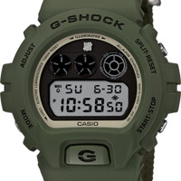 DW6901UD-3 - Limited - Mens Watches | Casio - G-Shock