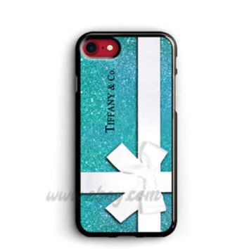 Tiffany and Co iPhone Cases Tiffany and Co Samsung Galaxy Phone Cases iPod cover
