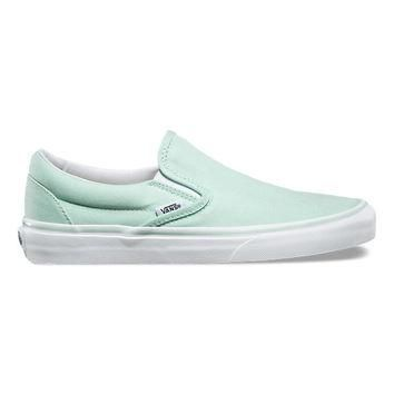 Slip-On | Shop Shoes At Vans