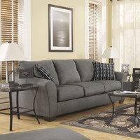 Signature Design by Ashley Ladonia Sofa