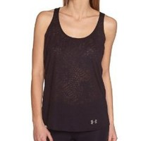 Under Armour Women's UA Achieve Tank
