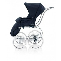 Inglesina Classica Stroller Seat with Hood