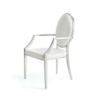 Murrieta Dining Chair