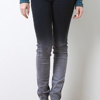 Tranquil Nightfall Jeans