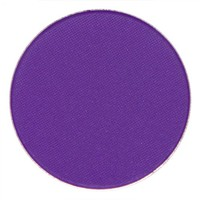 Coastal Scents: Hot Pot Deep Grape by Coastal Scents