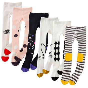 Boutique Character Tights