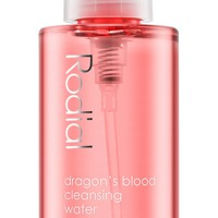 SPACE.NK.apothecary Rodial Dragon's Blood Cleansing Water | Nordstrom