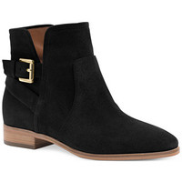 MICHAEL Michael Kors Salem Booties