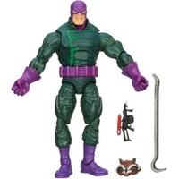 Marvel Legends Marvel's Wrecking Crew Figure - Review Buy Info - @ Nshopxii.com