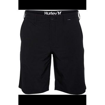 Phantom Boardwalk Hybrid Shorts