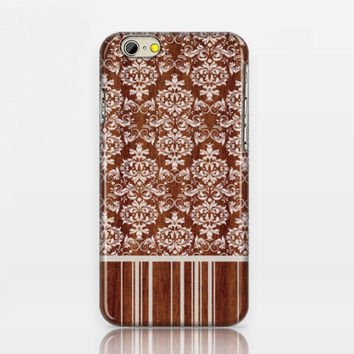 vintage iphone 6 plus cover,wood floral image iphone 6 case,classical flower iphone 4s case,unique iphone 5c case,women's present iphone 5 case,iphone 4 case,fashion iphone 5s case,birthday present Sony xperia Z2 case,full wrap sony Z1 case,idea sony Z c