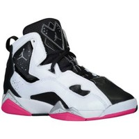 Jordan True Flight - Girls' Grade School at Eastbay