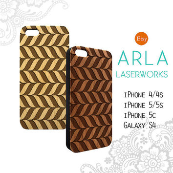 Abstract iphone 5 case, natural wood iphone 5s case, engraved iphone 4 case, cute iphone 6 case, iphone 5 case, real wood iphone 6 case
