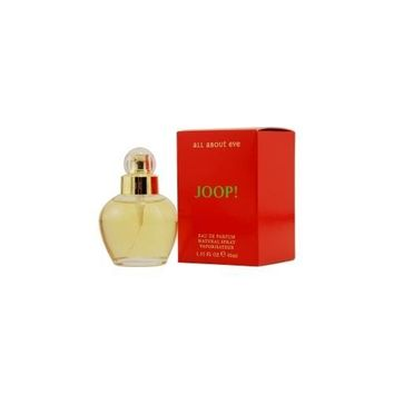 ALL ABOUT EVE by Joop! (WOMEN)