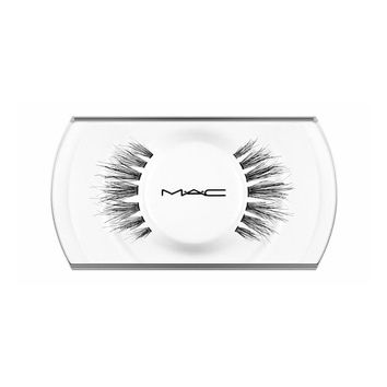 35 Lash | MAC Cosmetics - Official Site