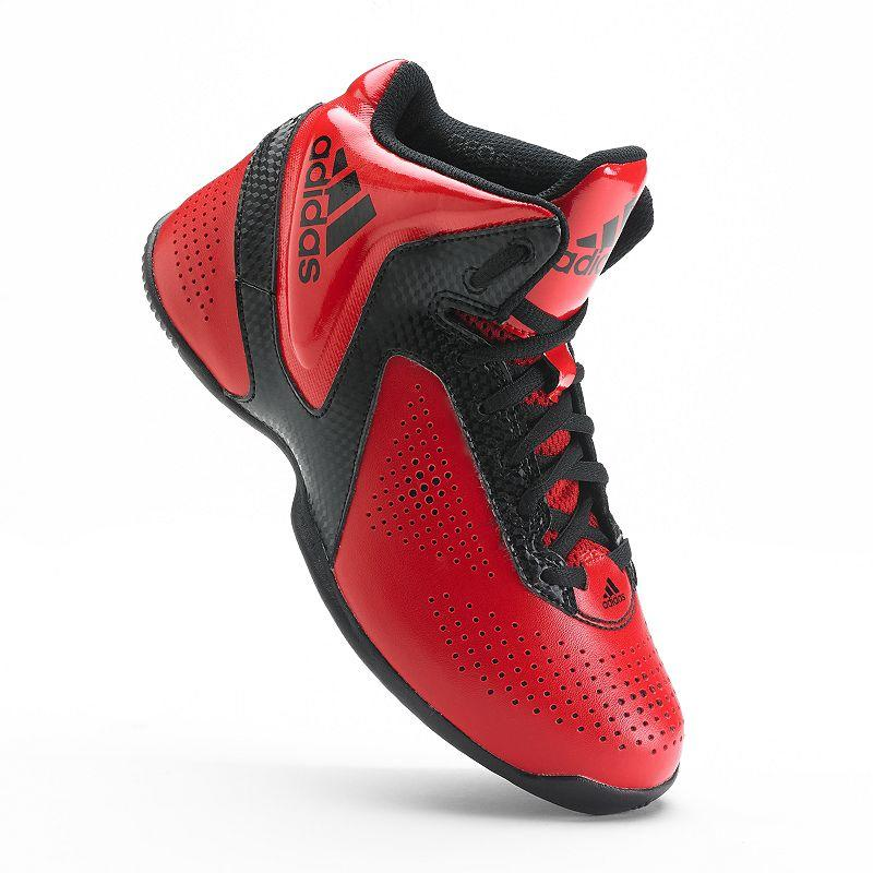 adidas Next Level Boys' Basketball Shoes from Kohl's ...