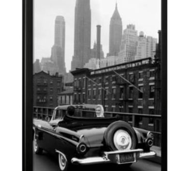 Marilyn in New York City Prints by Sam Shaw at AllPosters.com