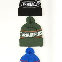 The Hundreds, North Beanie  ::...