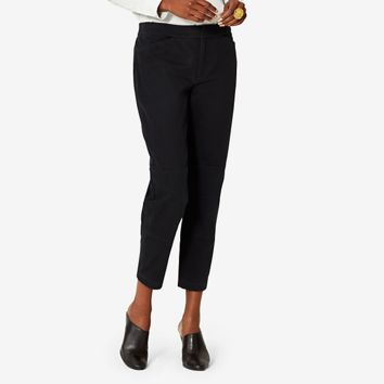 Kate Spade Saturday Moto Pant