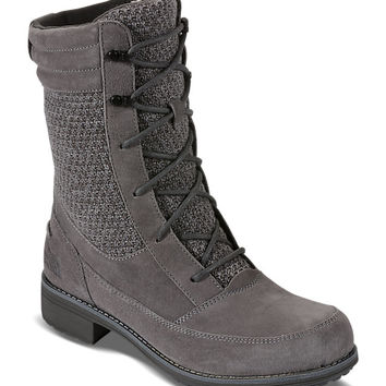 WOMEN'S BRIDGETON LACE BOOTS | United States