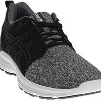 ASICS Women's Torrance Running-Shoes