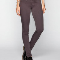 Rsq Miami Womens Jeggings Grey  In Sizes