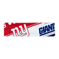 New York Giants NFL Stretch Headband