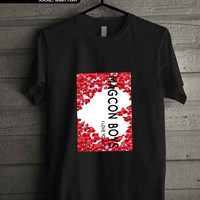 magcon boys love T-SHIRT FOR MAN SHIRT,WOMEN SHIRT **