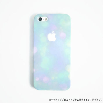 Shop Ombre iPhone 5s Case on Wanelo 4d79c2a5e