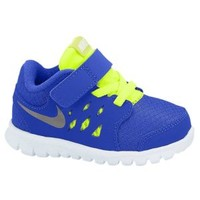 Nike Flex Run 2013 - Boys' Toddler at Champs Sports