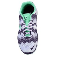 Nike Free TR Fit 3 Print - Women's at Foot Locker