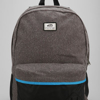 Vans Old-Skool II Nep Backpack