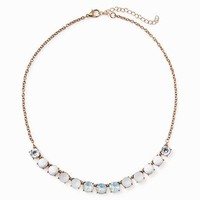 Ombré-Bead Necklace for Women | Old Navy