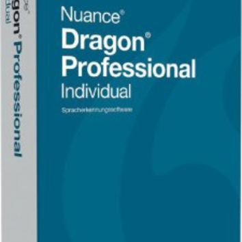 Nuance Dragon Professional Individual 14 Full Crack Keygen