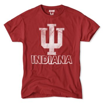 Indiana IU T-Shirt