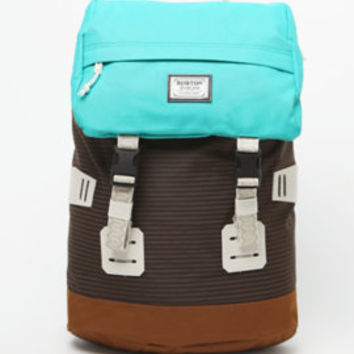 Burton Tinder Backpack at PacSun.com