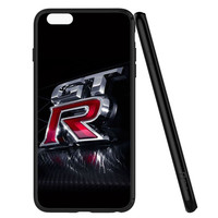 NISSAN GTR NISMO iPhone 6 | 6S Case Planetscase.com