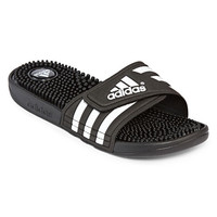 adidas® Adissage Slide Shoes