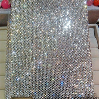 Handmade Bling sparkle diamond crystal pearl Rhinestone iPad 2 3 4 case cover ipad air 1 2 case  ipad mini case cover super bling